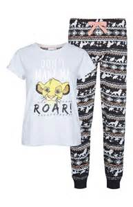 1000 id 233 es sur le th 232 me pyjama sets sur