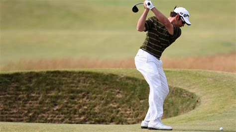 louis oosthuizen iron swing a lesson learned how watching louis oosthuizen s win can