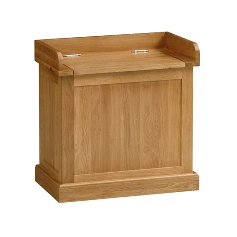 small benches with storage small bench with storage pine wood storage bench from