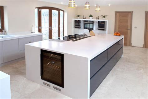German Kitchen Cabinets by German Kitchens Amp Modern Kitchen Designs In Sheffield