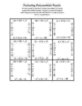 printable multiplication jigsaw puzzles pre school worksheets 187 multiplication jigsaw worksheet
