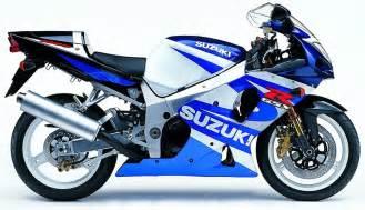 k1 suzuki gsx r 1000 2001 service manual