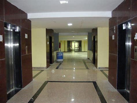 Nit Calicut Mba Ranking by National Institute Of Technology Nit Warangal