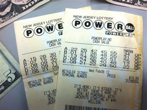 Ca Lottery Powerball Drawing Time