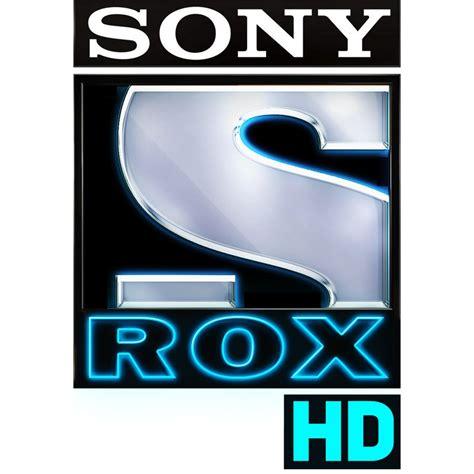 sony hd sony rox hd