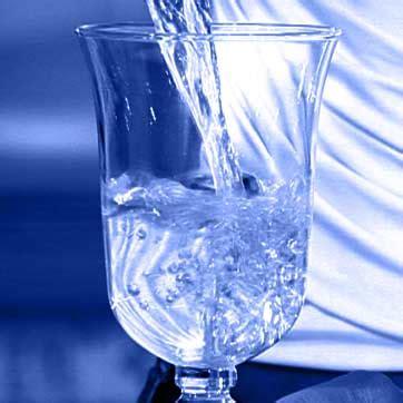 alimenti ricchi di acqua magrexsempre il primo principio della vita sana 232