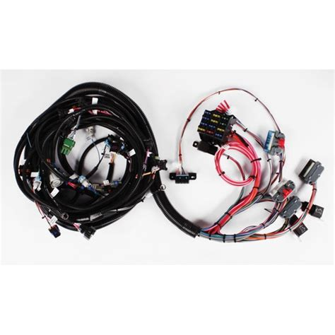 speedway 1994 1997 lt1 engine wiring harness free
