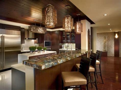 modern asian kitchen design amazing ideas to decorate a modern asian kitchen