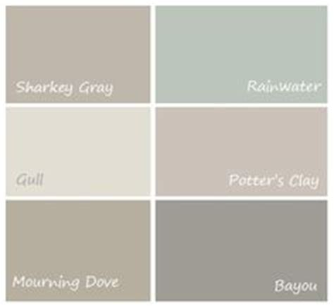 martha stewart paint colors and on