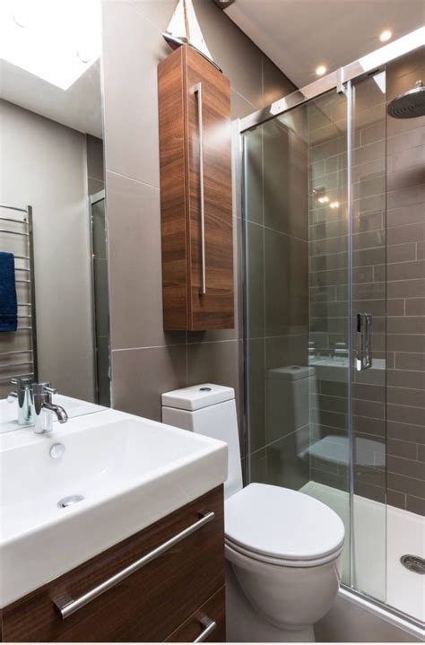 bathroom remodeling services bathroom bathroom remodel queens stunning on bathroom