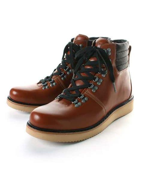 0998 85 Manolo Blahnik Hill Shoes 85 bodacious boots