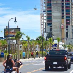 south side myrtle what s new for 2017 myrtle attractions restaurants