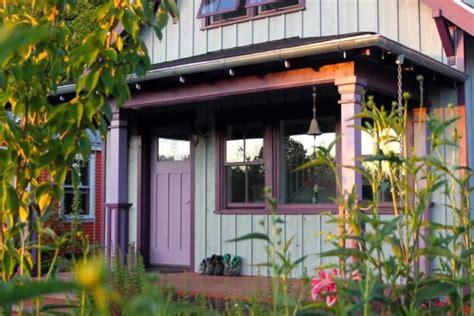 oceanfront cottage for sale 765 sq ft oceanfront cottage for sale