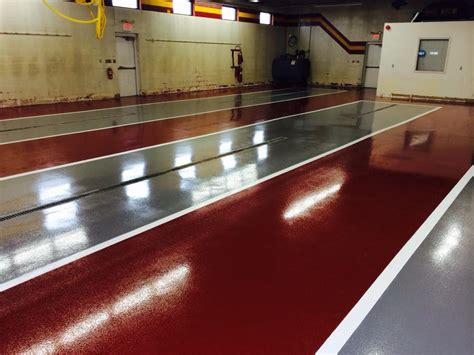 products urethane coatings hd  high performance
