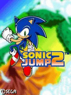 java için doodle jump indir sonic jump desciclop 233 dia
