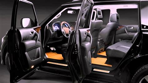 2018 Infiniti Qx80 Redesign by 2018 Infiniti Qx80 Redesign Cars For You