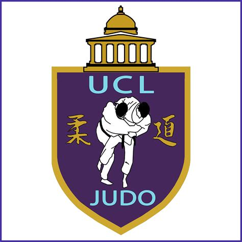 ucl judo club clubs societies students union ucl