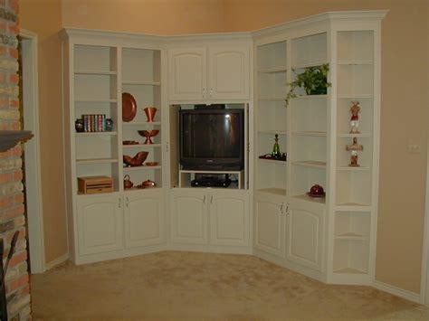 entertainment centers custom wood entertainment centers