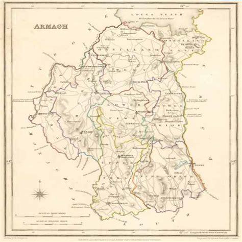 County Antrim Birth Records Fawcett Records Thestewartsinireland Iethe Stewarts In Ireland