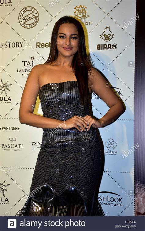 film actress sonakshi sinha images sonakshi sinha stock photos sonakshi sinha stock images