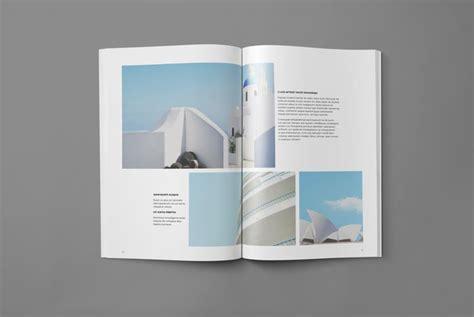 Portfolio Booklet Template For Designers Adobe Indesign Templates Portfolio Book Template Free