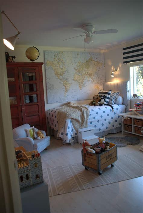 amazing buy framed world map decorating ideas images