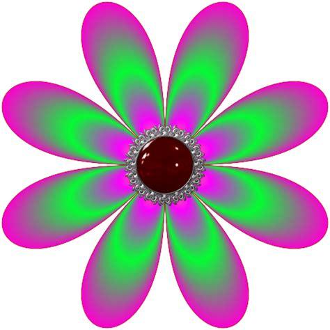 imagenes flores animadas images flores animadas png de you might also like