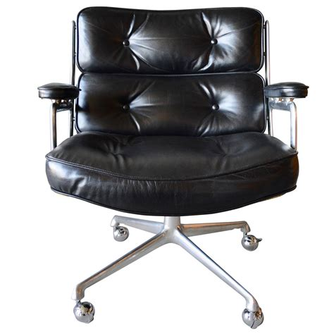 recliner chairs los angeles 100 retro office furniture los angeles denmark 50