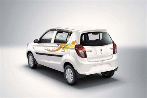 maruti suzuki alto 800 car maruti alto 800 onam edition limited to kerala only