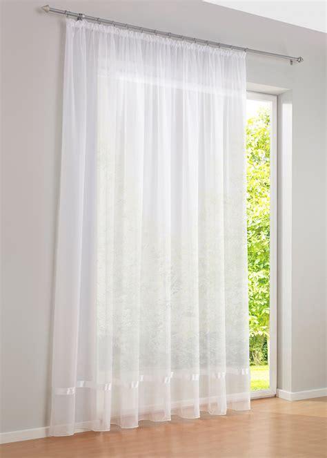 suche gardinen gardinen mit satinband preisvergleiche