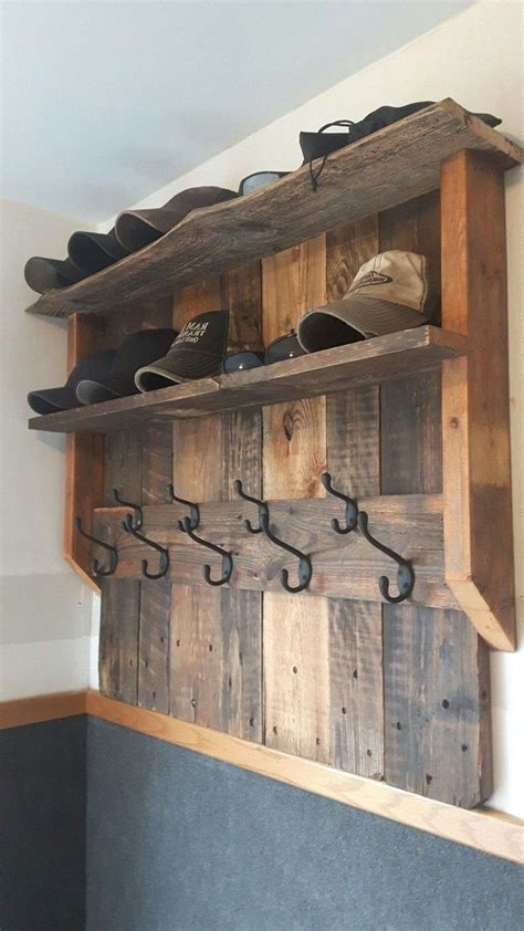 unique wooden pallet ideas youll love  decor