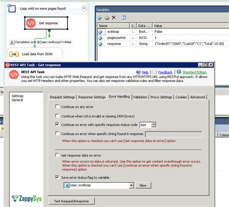 quiz questions json test json file phpsourcecode net