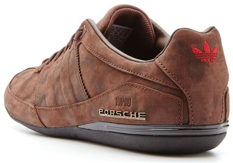 suede porsche adidas originals porsche design typ 64 suede shoes