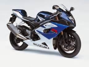 Suzuki Gsx1000 Free Images Suzuki Gsxr 1000