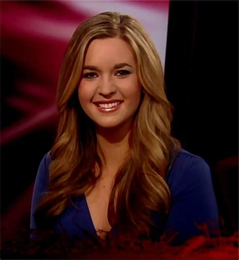 info about the anchirs hair on fox news 159 best fox news gorgeous lady s images on pinterest