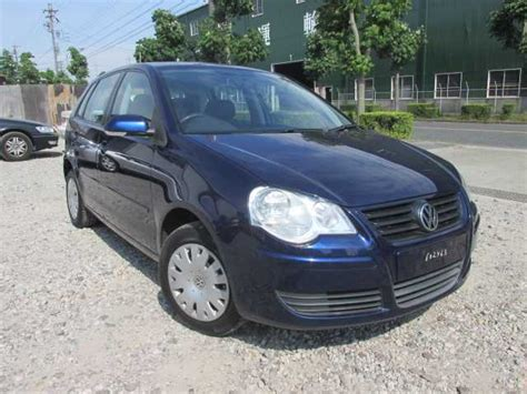 pug rescue cape town stolen navy blue vw polo 2008 kevin89270 reportacrime co za