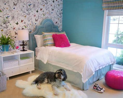 Pinke Kissen by 74 Einrichtungsideen F 252 R Kinderzimmer Kinder Paradies