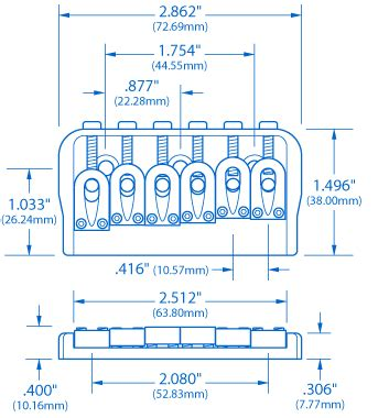 wiring for electric guitar cables for electric guitars