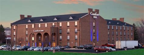 comfort inn pottstown pa pottstown pa hotels comfort inn suites pottstown hotel
