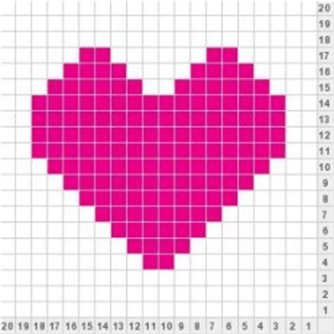 heart intarsia pattern intarsia duplicate stitch twist yarns