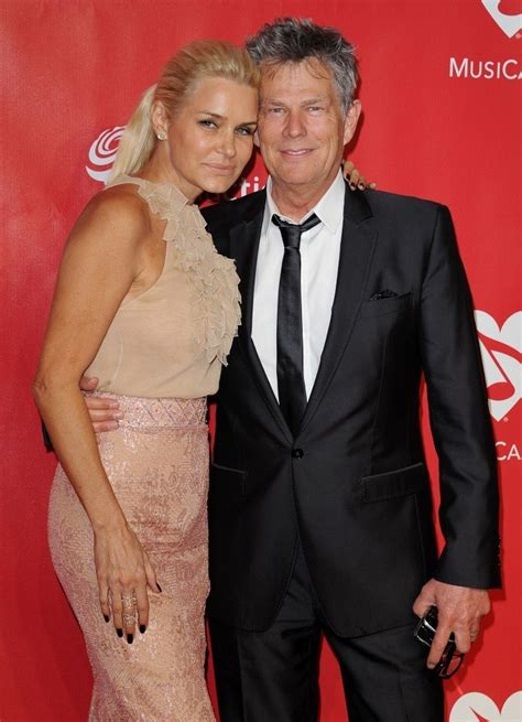 How Tall Is Yolada Foster | yolanda foster height weight how tall is yolanda hadid