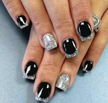 Nagel Idee N by Abschlussball Nageldesign 6 Nagel Ideen