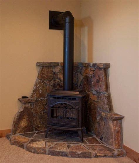 best 25 wood stove hearth ideas on wood stove