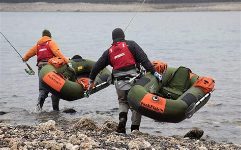 sea eagle inflatable fishing boats sea eagle packfish7 pro fishing package west coast
