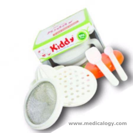 jual kiddy food maker processor penghalus makanan bayi murah