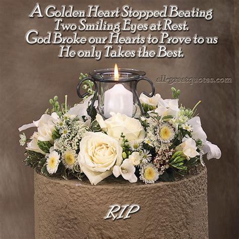 Heartfelt Wedding Card Messages