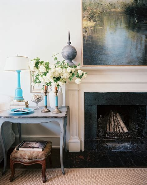 end table decor painted table photos design ideas remodel and decor