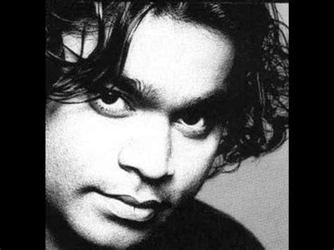 ar rahman classic incantations mp3 download slumdog millionaire suite latika s theme classic
