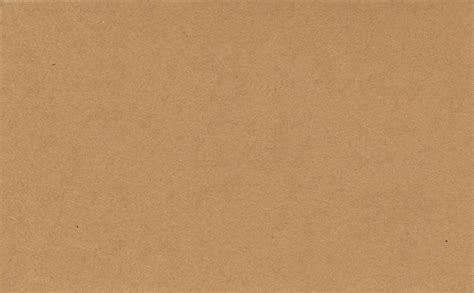 brown craft paper crafts craft papers and brown on