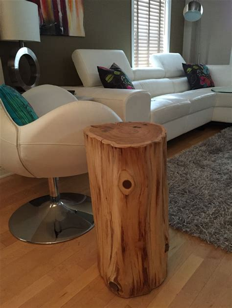 reclaimed tree trunk tables for the eco friendly home 208 best images about tree stump tables stump side tables root coffee tables tree root coffee